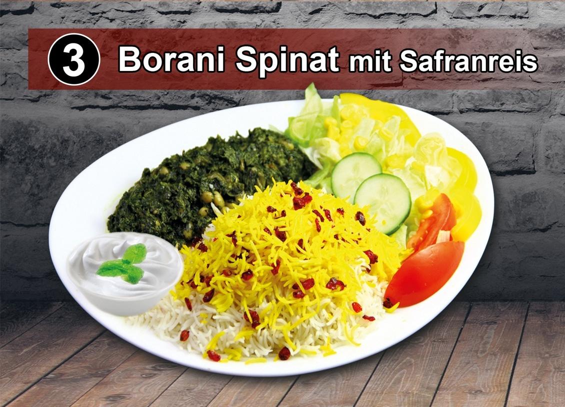 safrani-slide_03