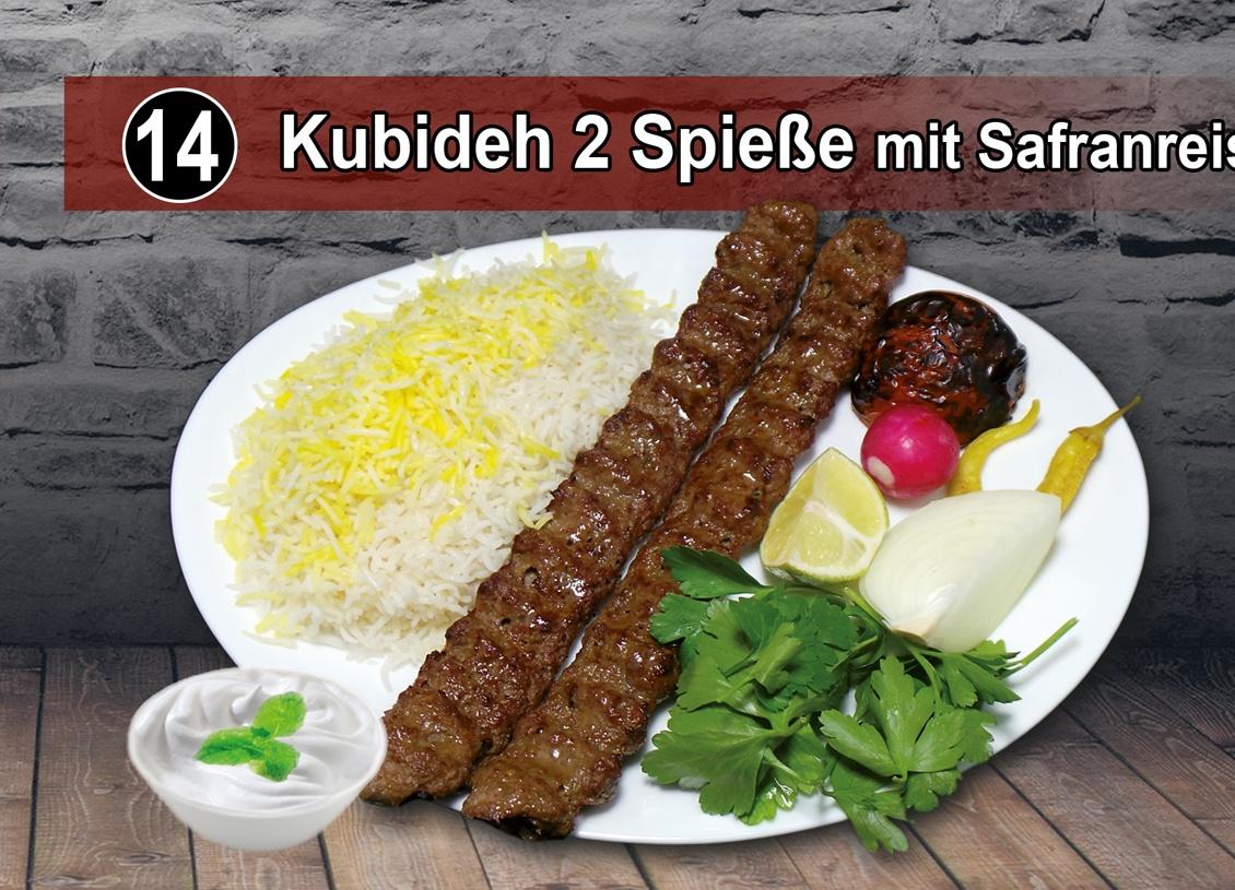 safrani-slide_14