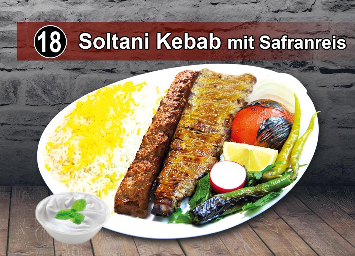 safrani-slide_18