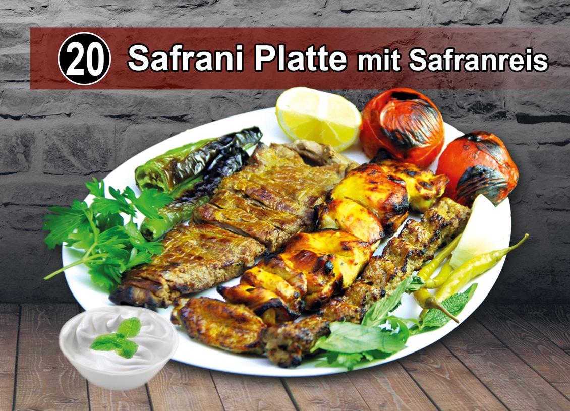 safrani-slide_20